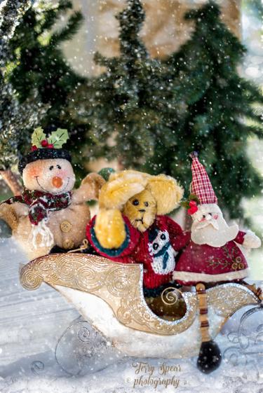 gold-teddy-bear-sleigh-900-007