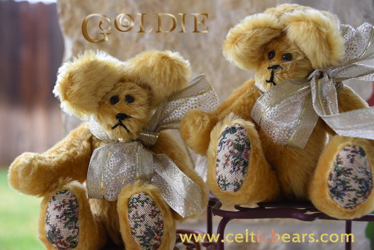 goldie-mohair-bear-900-8541