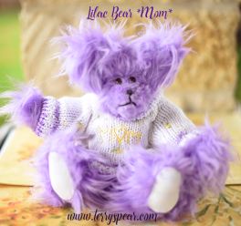 lilac-bear-mom-white-and-purple-sweater-900_8548
