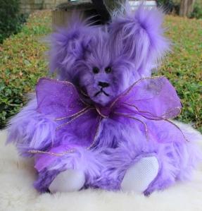 purple bear 007 (613x640)
