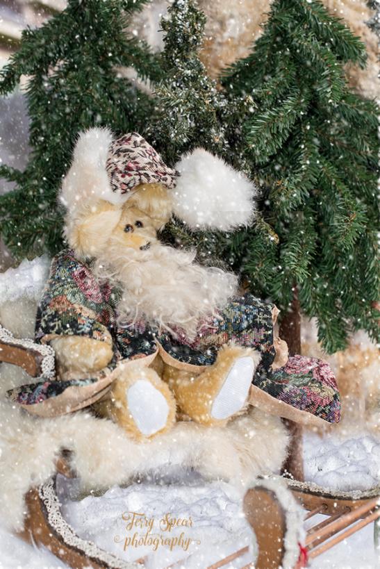 santa-bears-light-yellow-mohair-tapestry-coat-and-hat-900-007