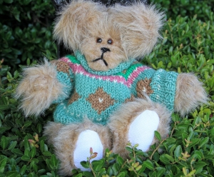 sweater bear aqua (2) (640x530)