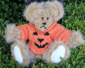 sweater bear pumpkin tangerine (640x514)