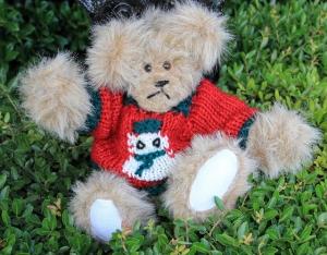 sweater bear snowman (640x500)