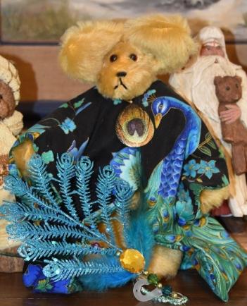 Peacock Bear 001 (517x640).jpg
