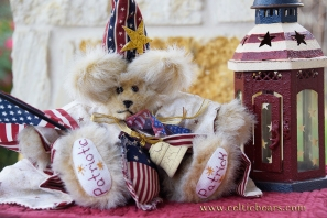 patriotic patrick 1000 011